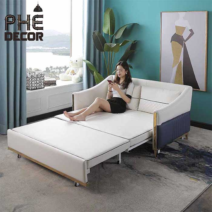 avatar-sofa-bed-da