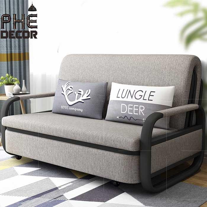 avatar-sofa-bed