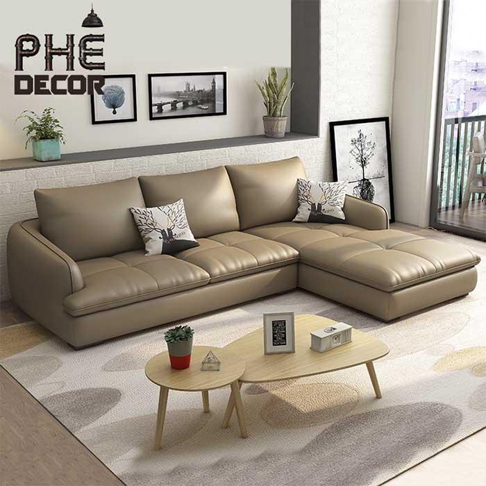 sofa-da-cao-cap-sfd03