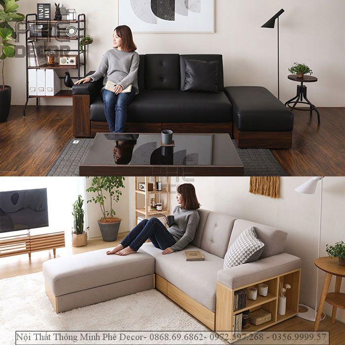 avatar-sofa-go-cao-cap-sf001-result