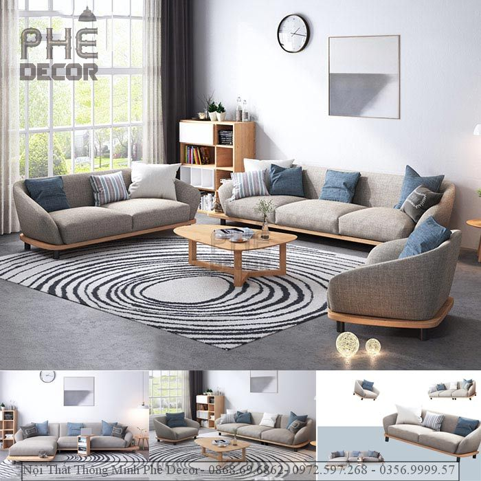 avatar-sofa-go-nhap-khau-cao-cap-sf008-result