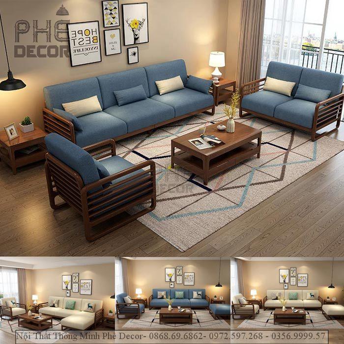 avatar-sofa-go-nhap-khau-cao-cap-sf009-result