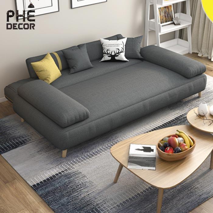 avatar-sofa-ni-sfn06