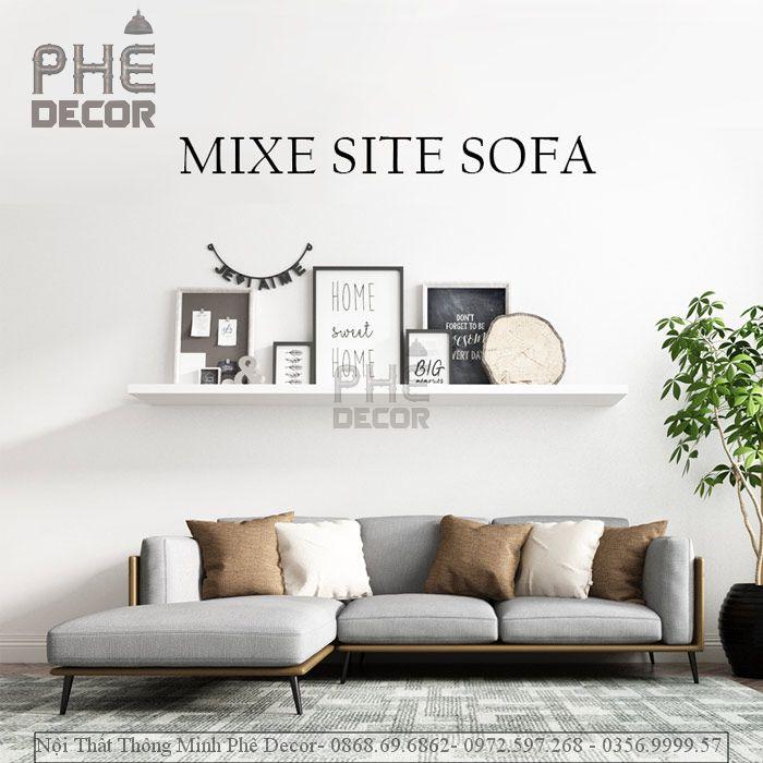 avatar-sofa-scandinavia-sf049-result