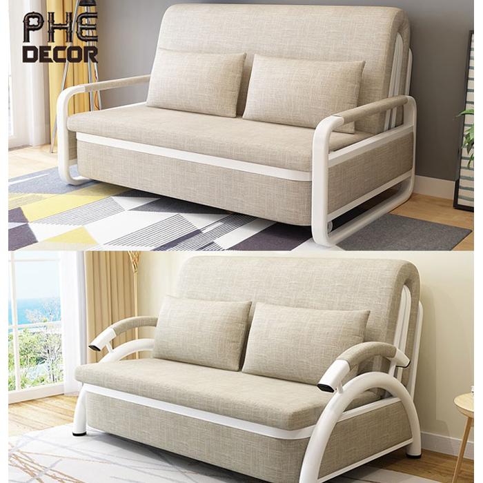 avt-sofa-giuong-ban-chay-fg15
