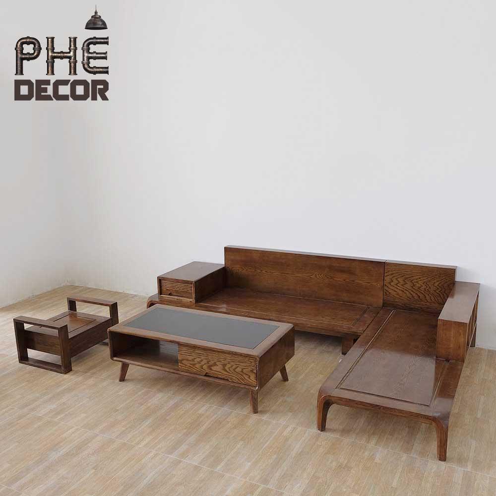 sofa-go-cao-cap-tsx03