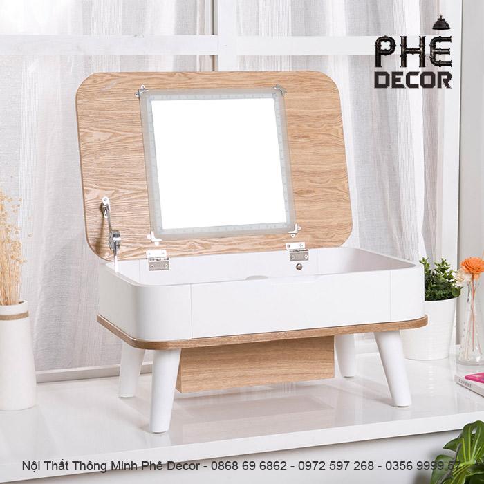 ban-phan-thong-minh-pb62-1