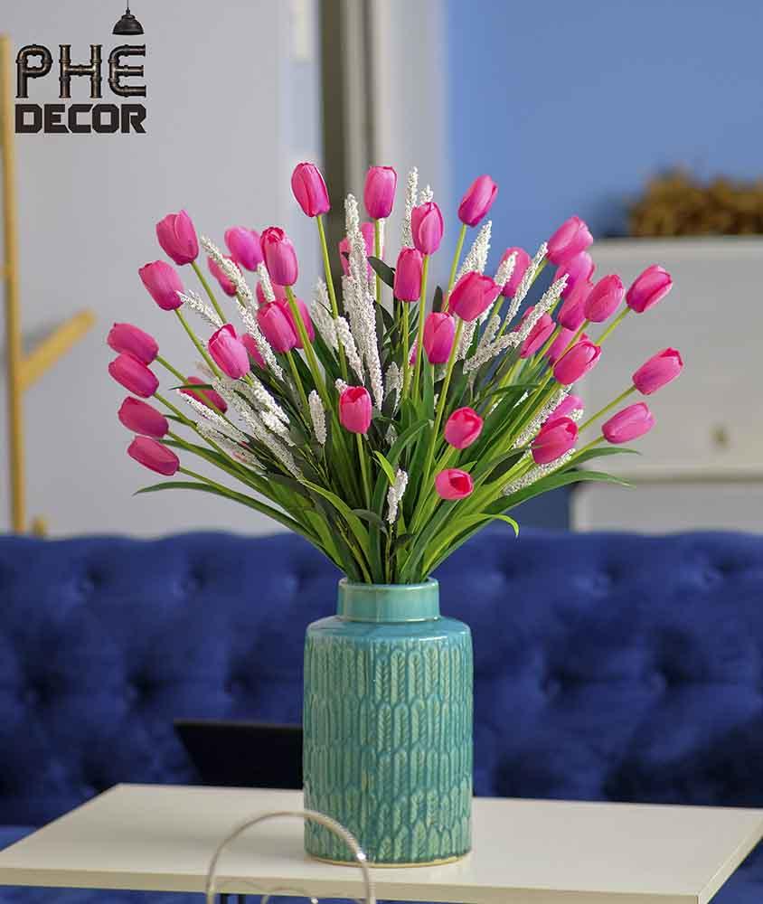 binh-tulip