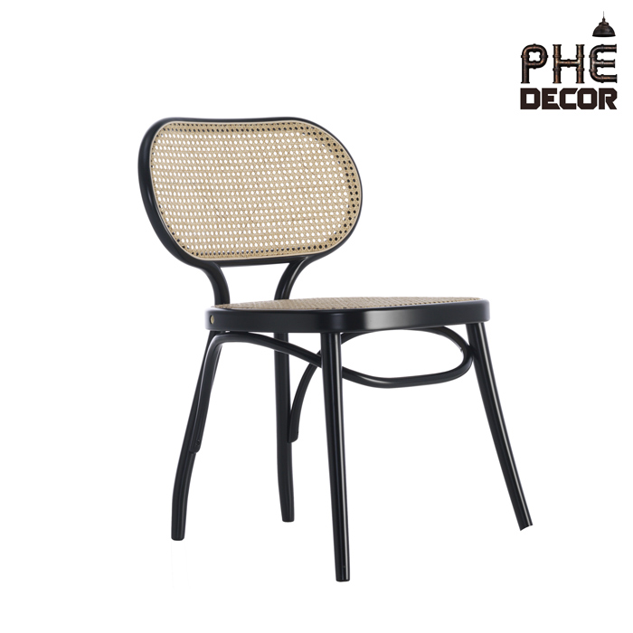 ghe-vienna-thonet-bodystuhl-chair
