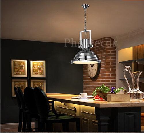 den-trang-tr-quanc-cafe-df042-2