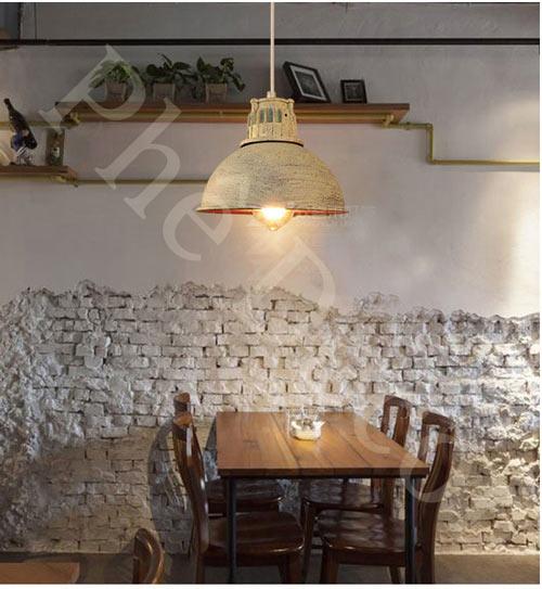 den-trang-tr-quanc-cafe-df046-4