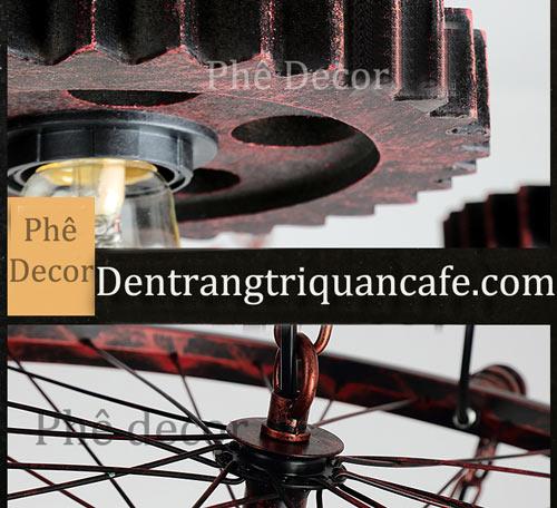 den-trang-tr-quanc-cafe-df049-1