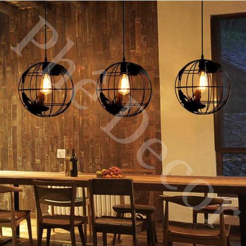 den-trang-tr-quanc-cafe-df050-1