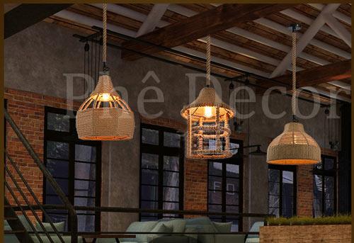 den-trang-tr-quanc-cafe-df057-4