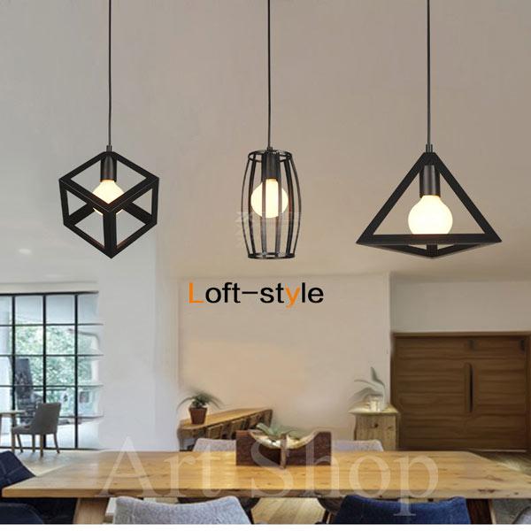 den-trang-tri-quan-cafe-hinh-khoi-df008