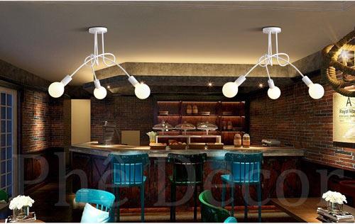 den-trang-tri-quan-cafe-df022-3