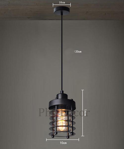 den-trang-tri-quan-cafe-df024-5