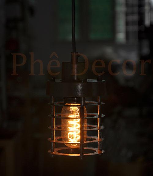 den-trang-tri-quan-cafe-df024