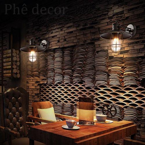 den-trang-tri-quan-cafe-df030