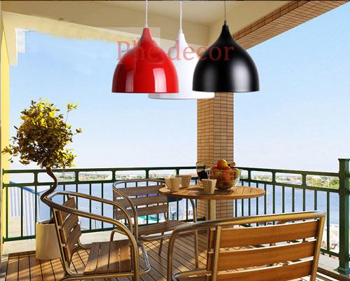 den-trang-tri-quan-cafe-df033-3