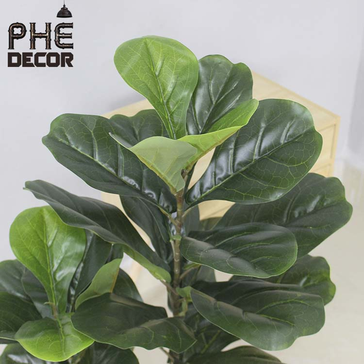 factory-cheap-artificial-fiddle-plants-trees-for-2