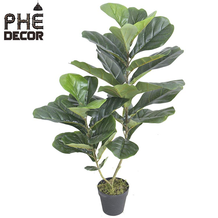 factory-cheap-artificial-fiddle-plants-trees-for