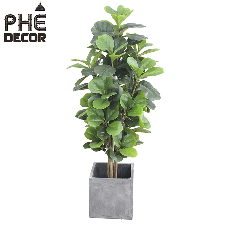 factory-wholesale-artificial-fiddle-trees-plants-for-1