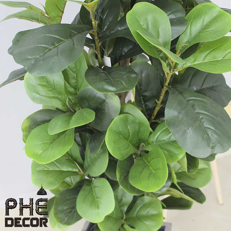 factory-wholesale-artificial-fiddle-trees-plants-for-2