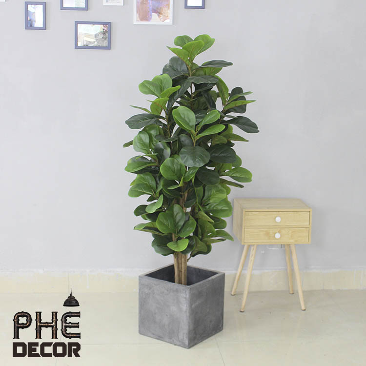 factory-wholesale-artificial-fiddle-trees-plants-for-4