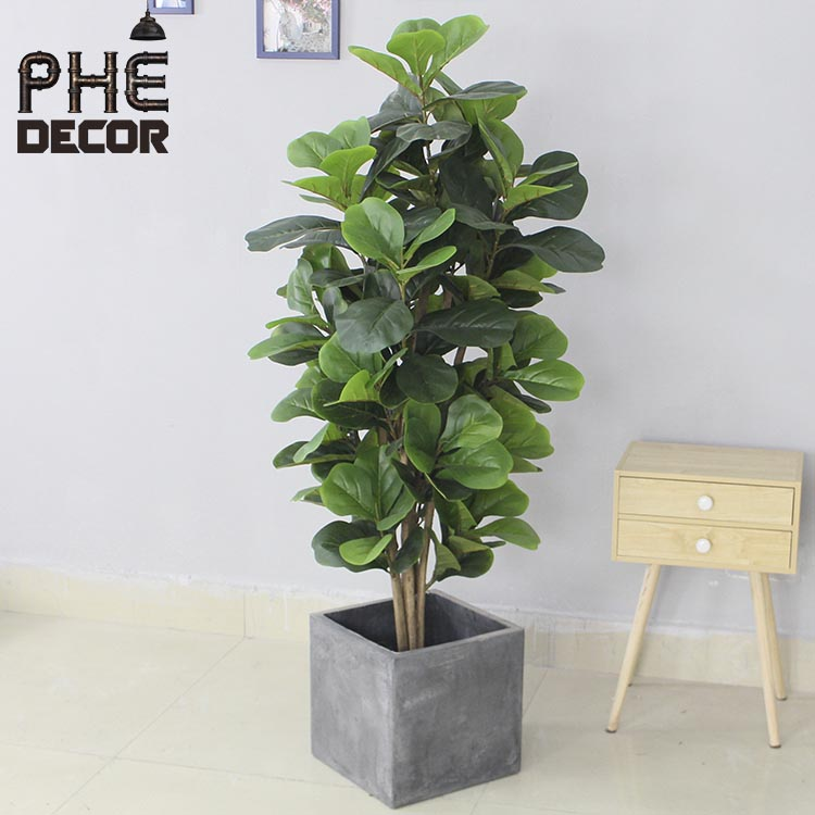 factory-wholesale-artificial-fiddle-trees-plants-for-5