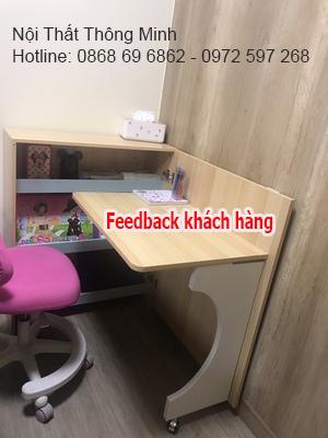 feedback-ban-lam-viec-ket-hop-gia-sach-thong-minh-1