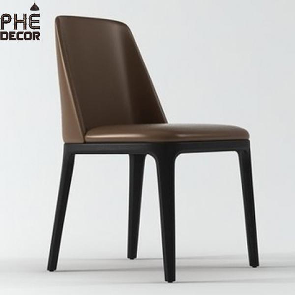 ghe-gace-chair-3