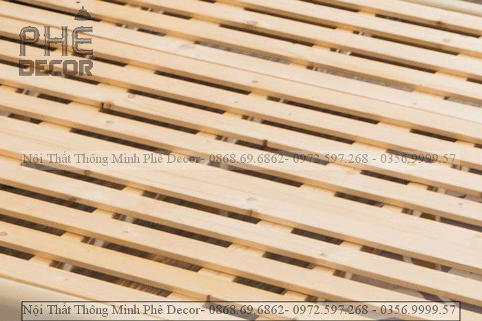 giuong-dem-cao-cap-g010-2-result