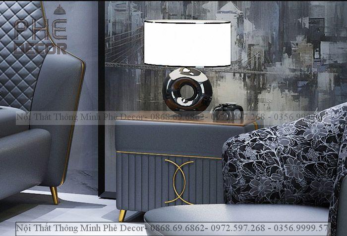 giuong-dem-cao-cap-g013-4-result