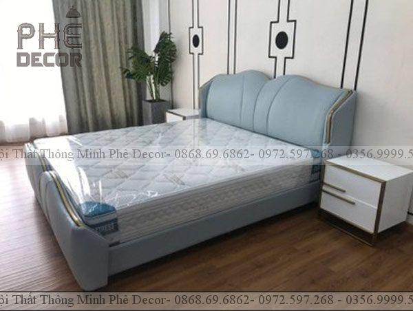 giuong-dem-cao-cap-g017-12-result