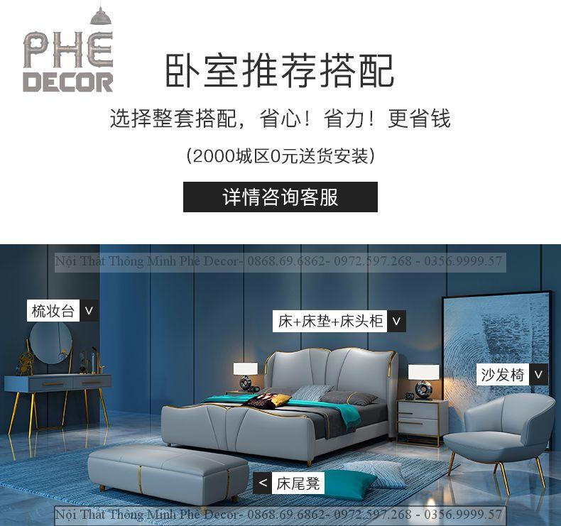giuong-dem-cao-cap-g017-9-result