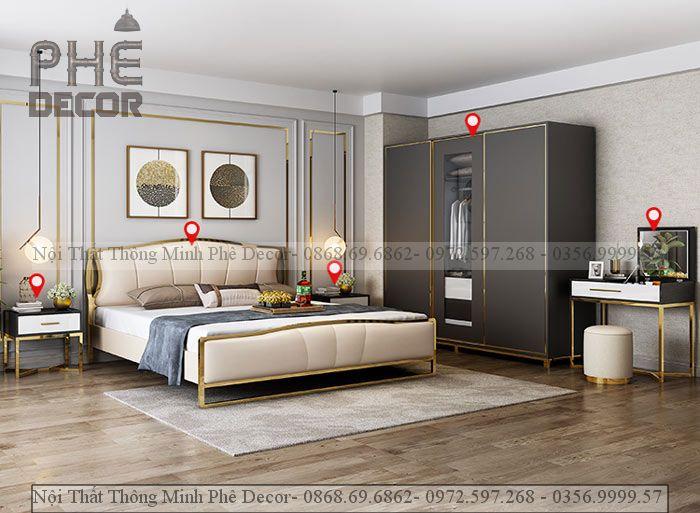 giuong-dem-cao-cap-g018-2-result