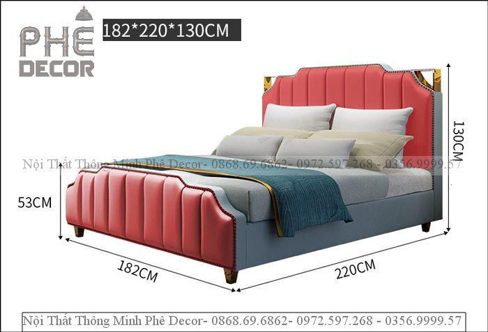 giuong-dem-cao-cap-g019-4-result