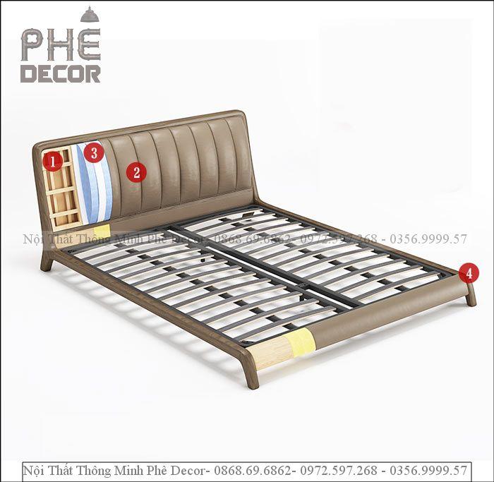 giuong-dem-cao-cap-g020-7-result
