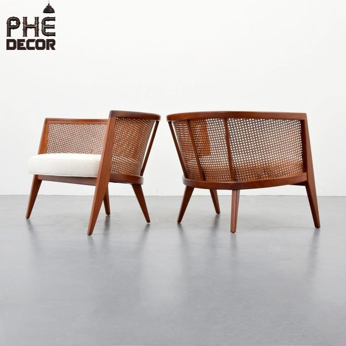 harvey-probber-chair-3