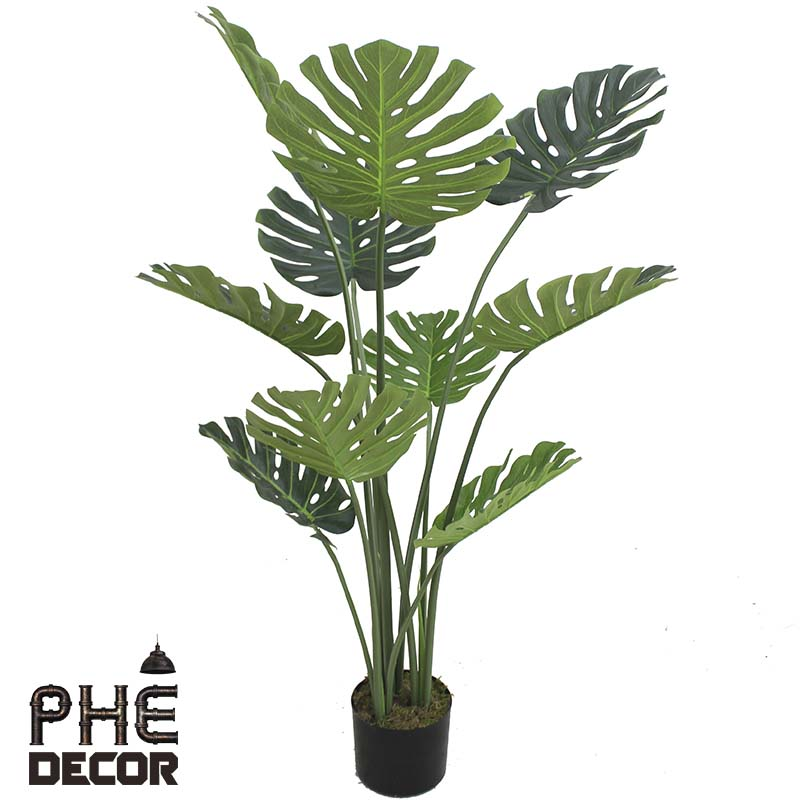 hot-sale-artificial-monstera-leaves-plants-plastic-2-e4711bce-f91c-42bf-9cd0-dcd6ad435fda