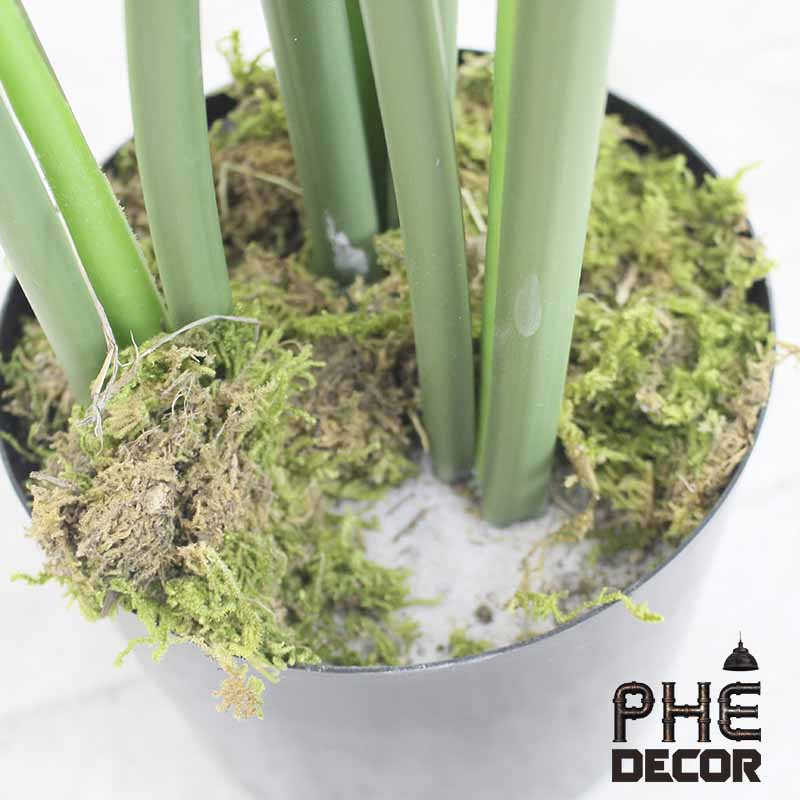 hot-sale-artificial-monstera-leaves-plants-plastic-4-ba10e846-d858-40b1-844f-98e493b0ba40