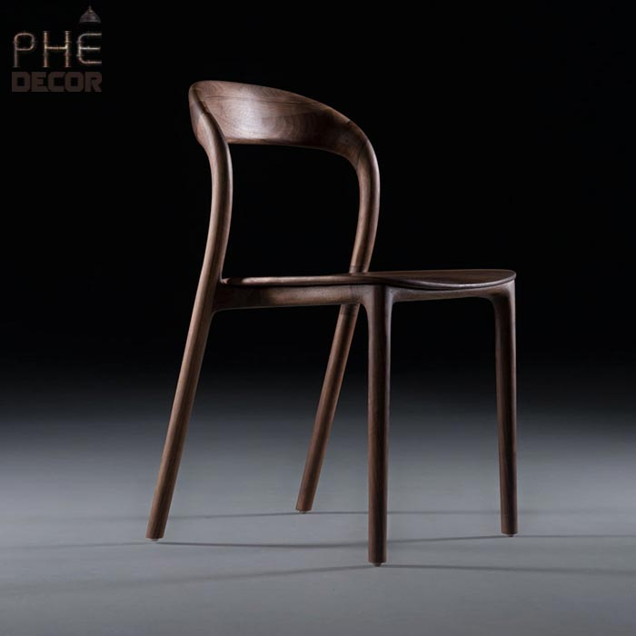 neva-light-chair