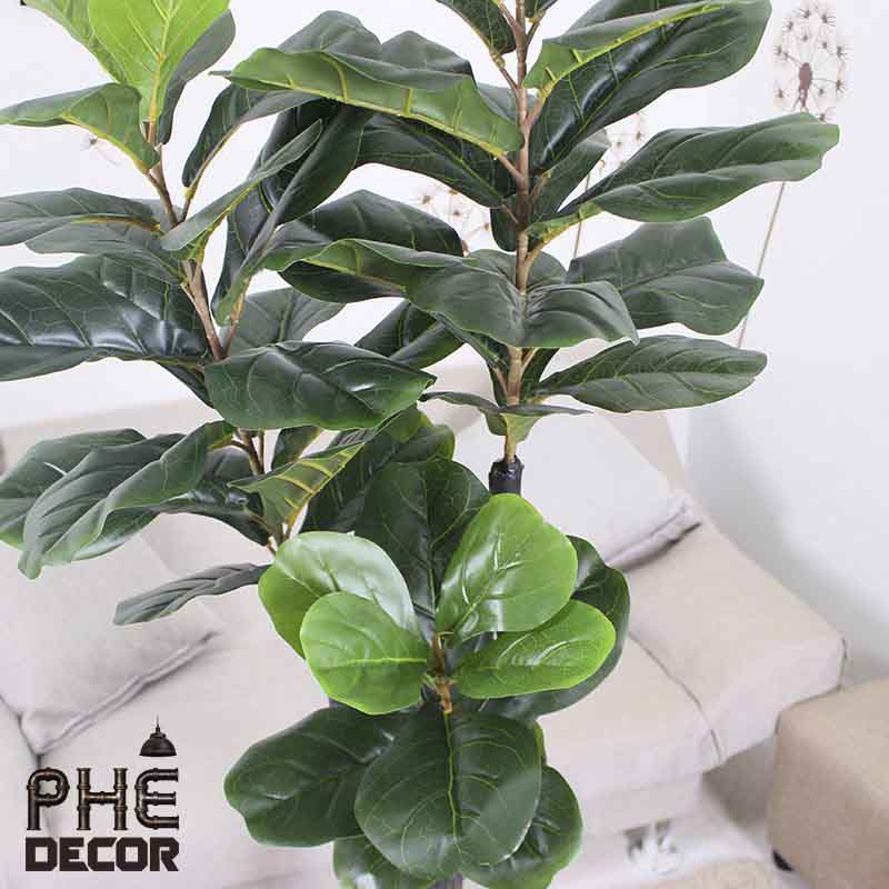 new-product-decoration-artificial-fiddle-leaf-tree-3