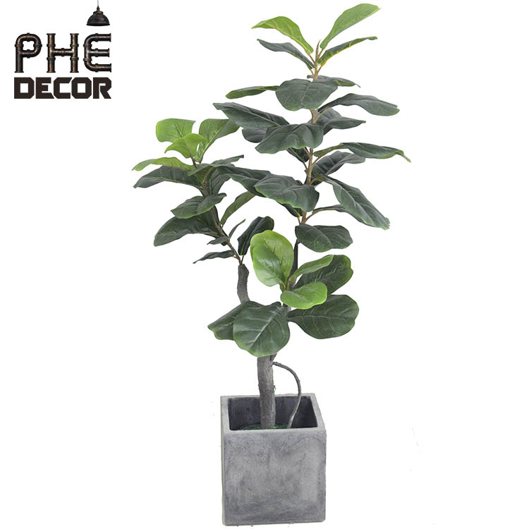 new-style-green-leaves-plastic-plants-artificial-1