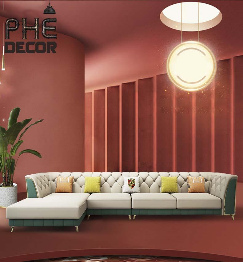sofa-da-melissa-sfd20