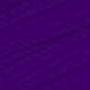 screen-shot-2020-03-06-at-2-41-47-pm