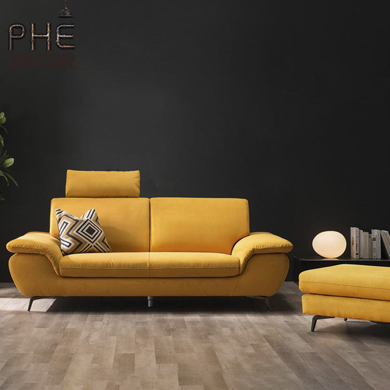 sofa-da-han-quoc-seo-yeon-sfd05