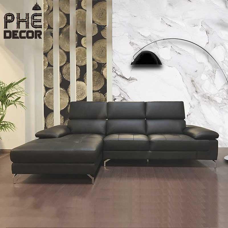 sofa-malaysia-da-y-alaska-sfd14