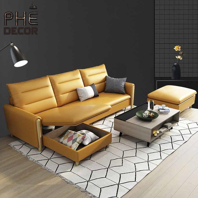 sofa-da-anna-sfd19